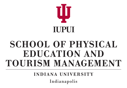 IU School of Physical Education and Tourism Management